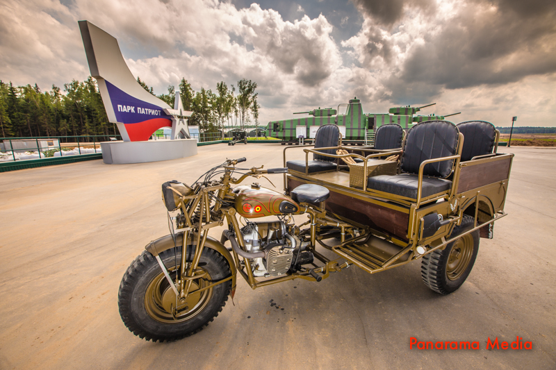 PANARAMA_MOTOMIR_web-0868