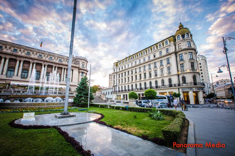 PANARAMA_ROMANIA_GHEO-0248