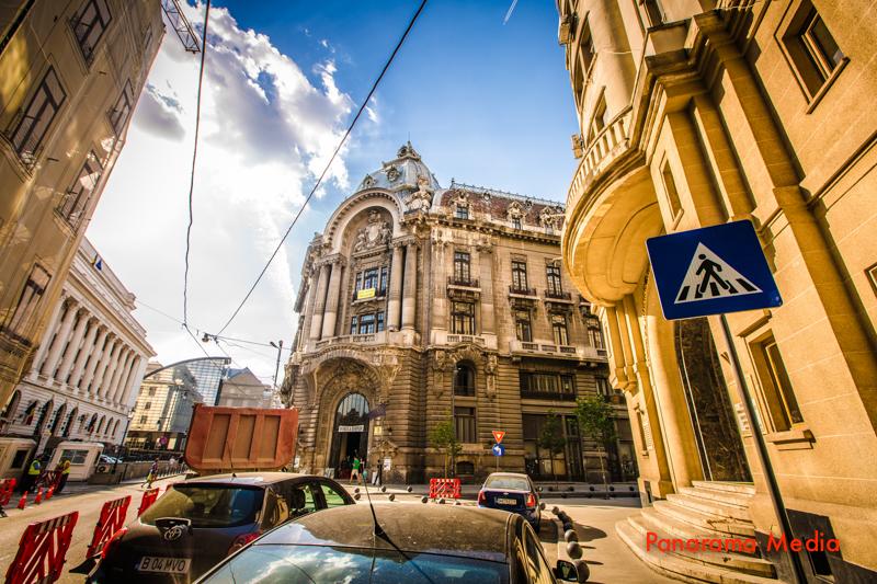 PANARAMA_ROMANIA_GHEO-0323