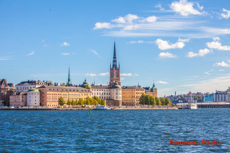 panarama_sweden_volvo_trip-9811
