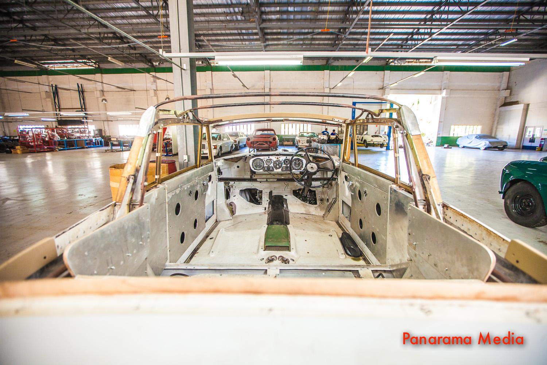 PANARAMA_PHILIPINES_BMT-2858